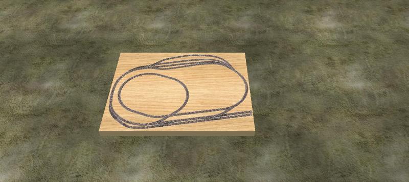 http://www.moba-trickkiste.de/components/com_agora/img/members/124/100x80-3C.jpg