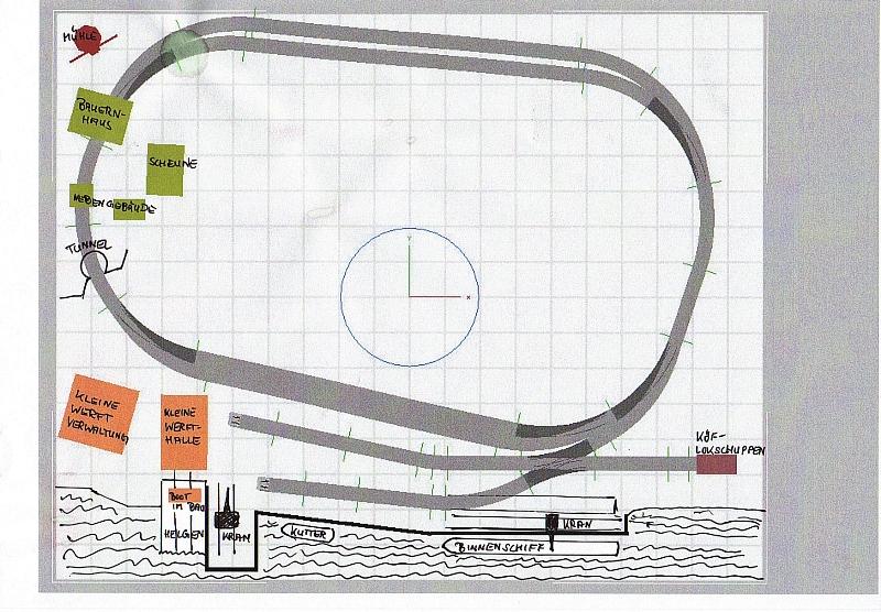 http://www.moba-trickkiste.de/components/com_agora/img/members/124/Entwurf1neu.jpg