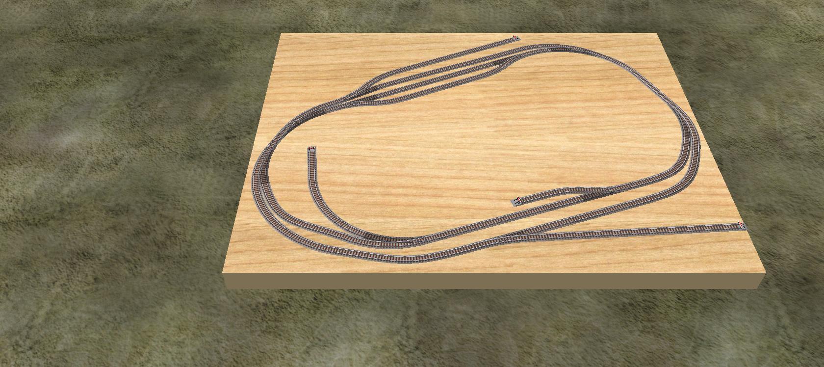 http://www.moba-trickkiste.de/components/com_agora/img/members/124/Landesbahn-Neu.jpg