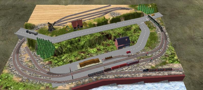 http://www.moba-trickkiste.de/components/com_agora/img/members/124/Landesbahn-Neu1.jpg