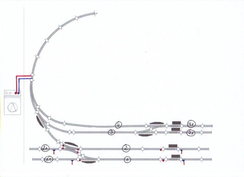 http://www.moba-trickkiste.de/components/com_agora/img/members/124/SBF-Luetthusen-1.jpg