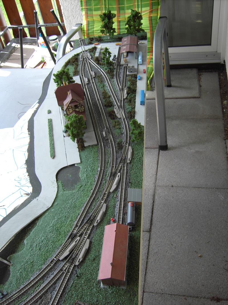 http://www.moba-trickkiste.de/components/com_agora/img/members/127/Übersicht-Bahnhof.JPG