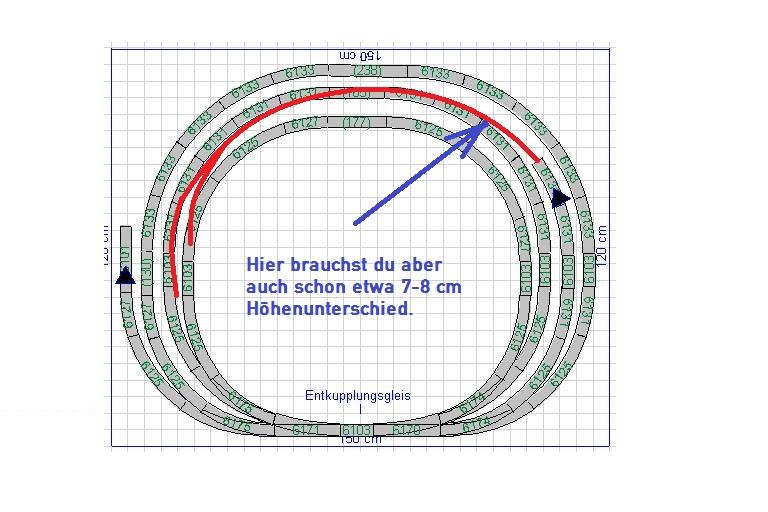 http://www.moba-trickkiste.de/components/com_agora/img/members/138/gleisplanunten-2.jpg