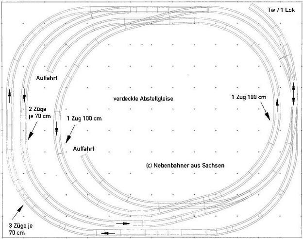 http://www.moba-trickkiste.de/components/com_agora/img/members/138/mit-Tram-zum-Friedhof3-verdeckt.jpg
