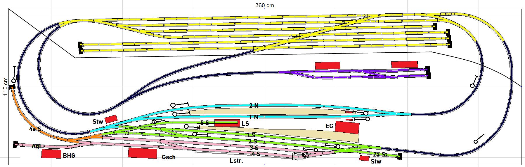http://www.moba-trickkiste.de/components/com_agora/img/members/138/zeichnung109a.png
