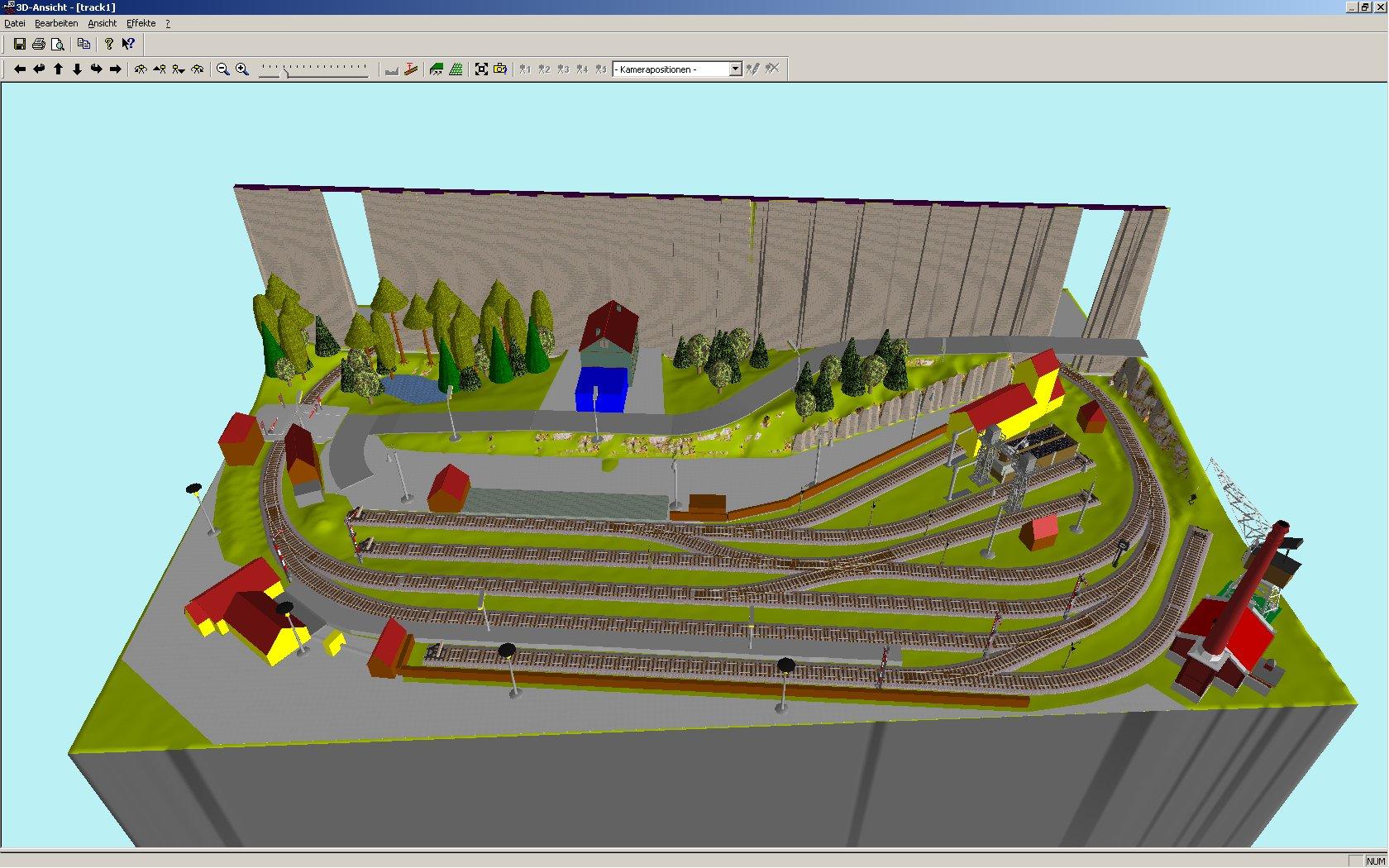http://www.moba-trickkiste.de/components/com_agora/img/members/185/3D-gleimo.jpg