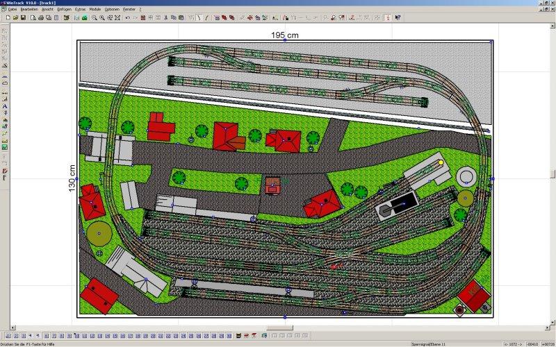 http://www.moba-trickkiste.de/components/com_agora/img/members/185/800Übersicht01.jpg