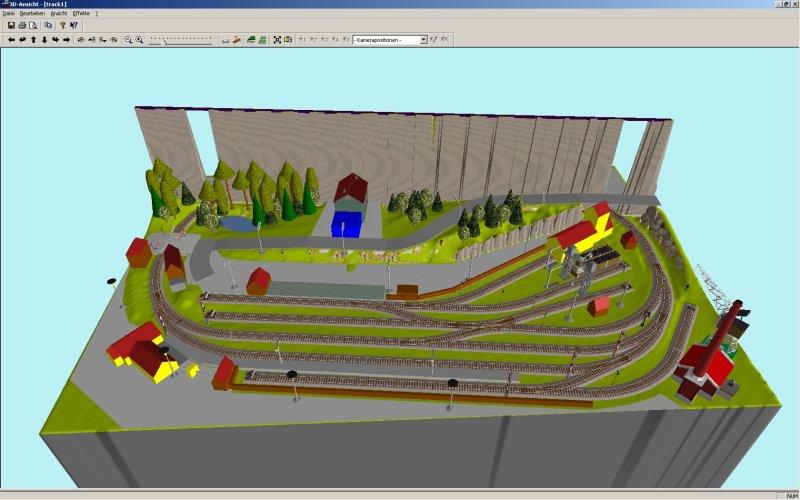 http://www.moba-trickkiste.de/components/com_agora/img/members/185/800-3D-gleimo.jpg