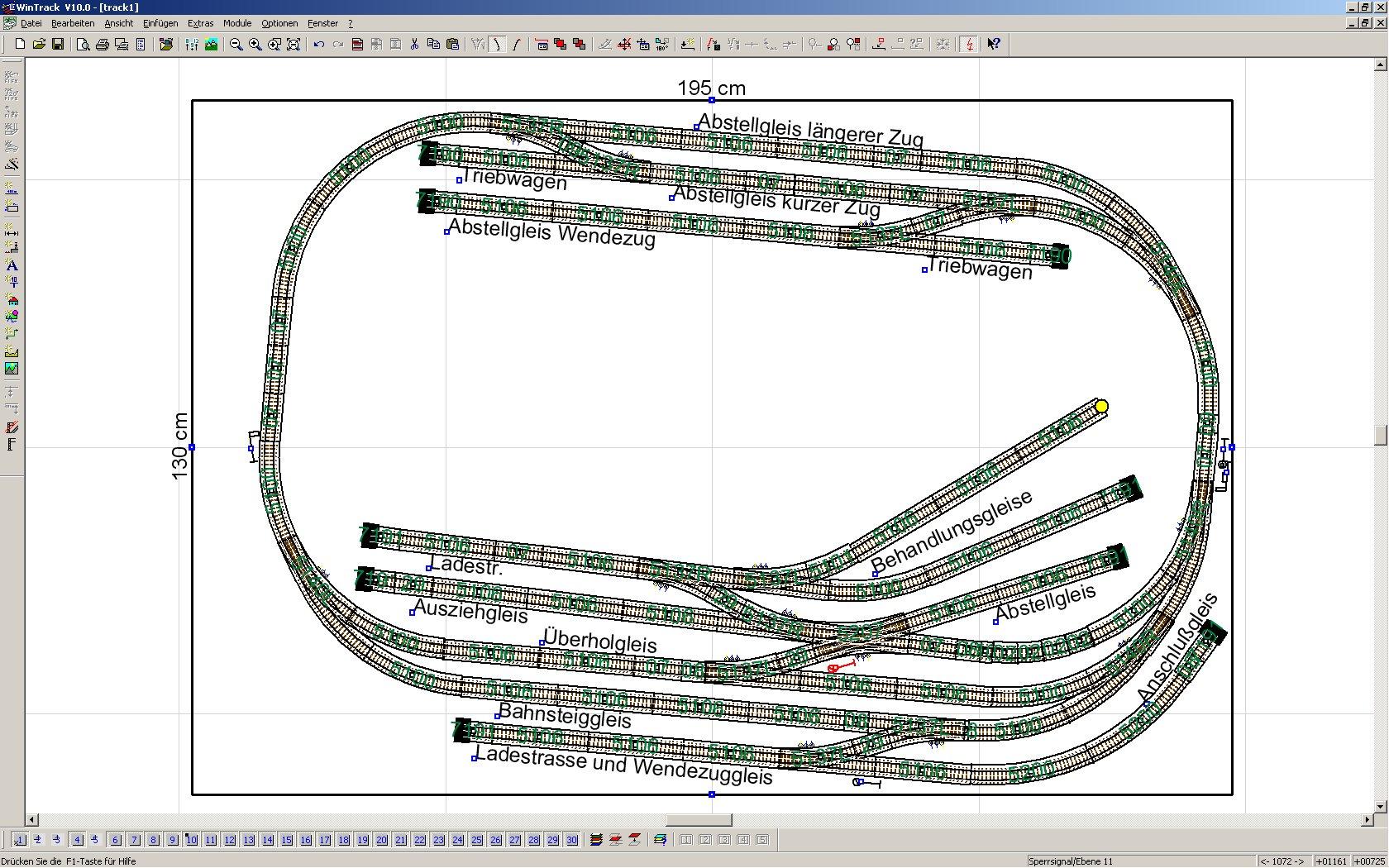 http://www.moba-trickkiste.de/components/com_agora/img/members/185/Gleisplan01.jpg