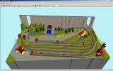 http://www.moba-trickkiste.de/components/com_agora/img/members/185/mini_3D-gleimo.jpg