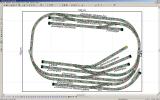 http://www.moba-trickkiste.de/components/com_agora/img/members/185/mini_Gleisplan01.jpg