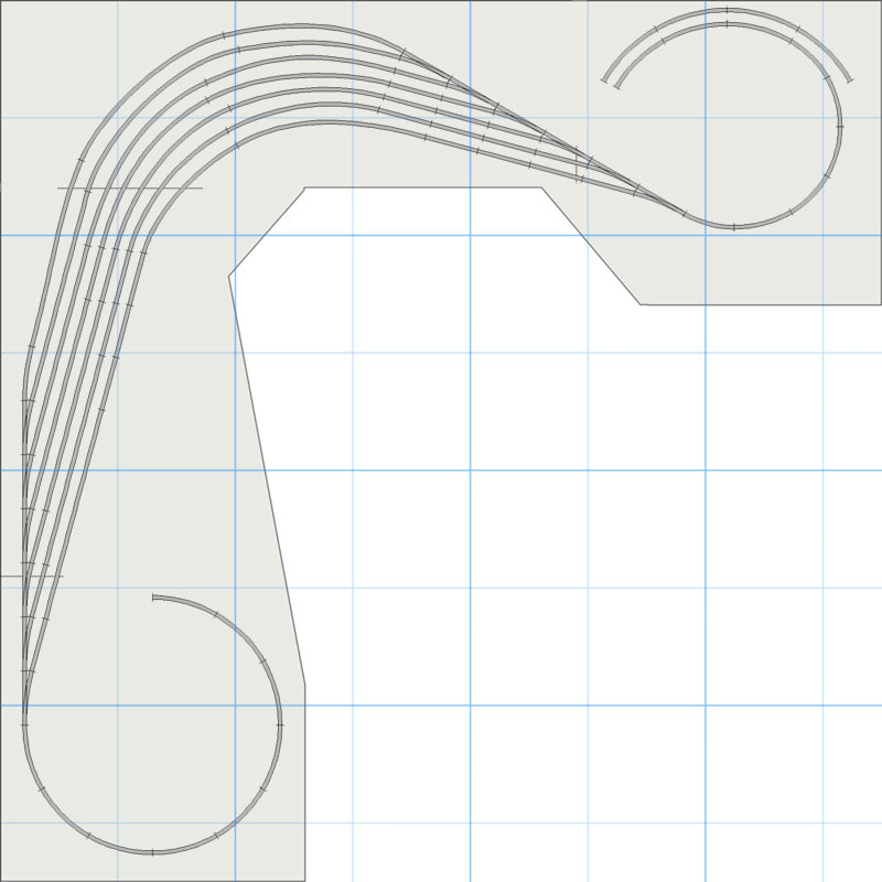 http://www.moba-trickkiste.de/components/com_agora/img/members/2/23012011-0835_schnelle-kurve-SB1.jpg