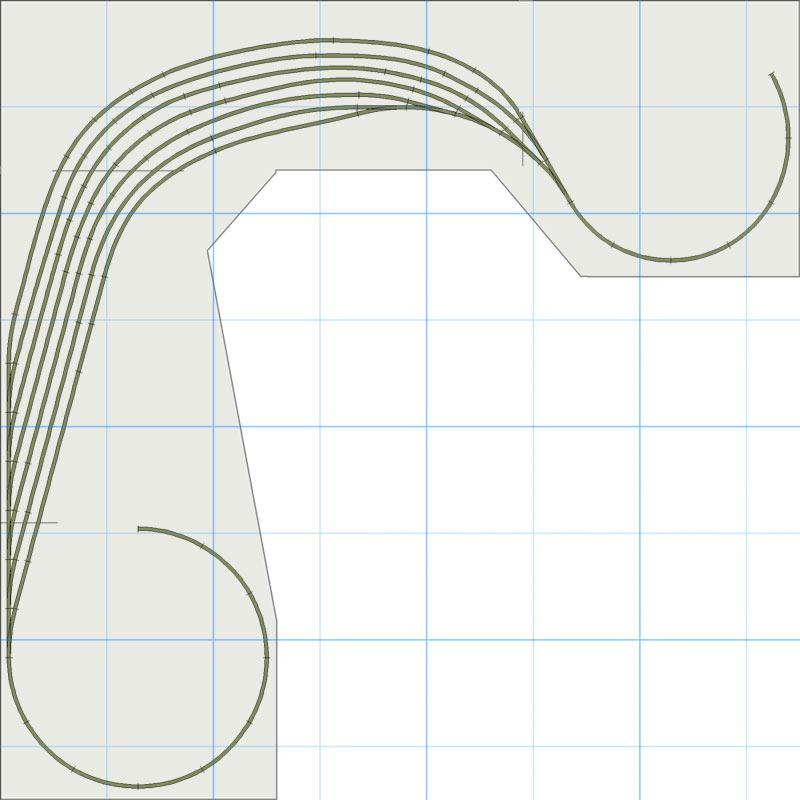 http://www.moba-trickkiste.de/components/com_agora/img/members/2/23012011-0836_schnelle-kurve-SB2.jpg