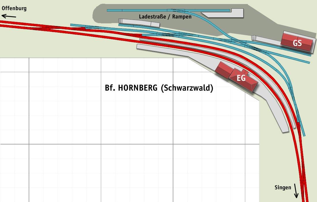 http://www.moba-trickkiste.de/components/com_agora/img/members/2/Bahnhof-Hornberg-Schwarzwald.jpeg