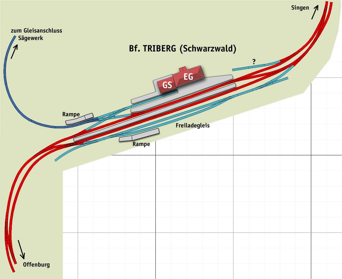 http://www.moba-trickkiste.de/components/com_agora/img/members/2/Bahnhof-Triberg-Schwarzwald.jpeg