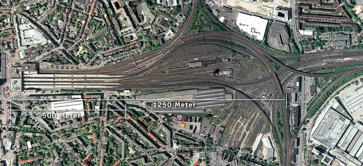 http://www.moba-trickkiste.de/components/com_agora/img/members/2/Bf-Altona-google20XX-quer.jpg