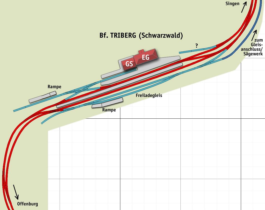 http://www.moba-trickkiste.de/components/com_agora/img/members/2/Bf-Triberg-Schwarzwald2.jpeg