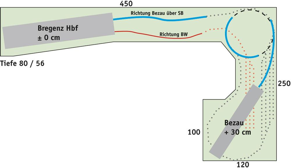 http://www.moba-trickkiste.de/components/com_agora/img/members/2/HOe-L-Form-130124.jpg