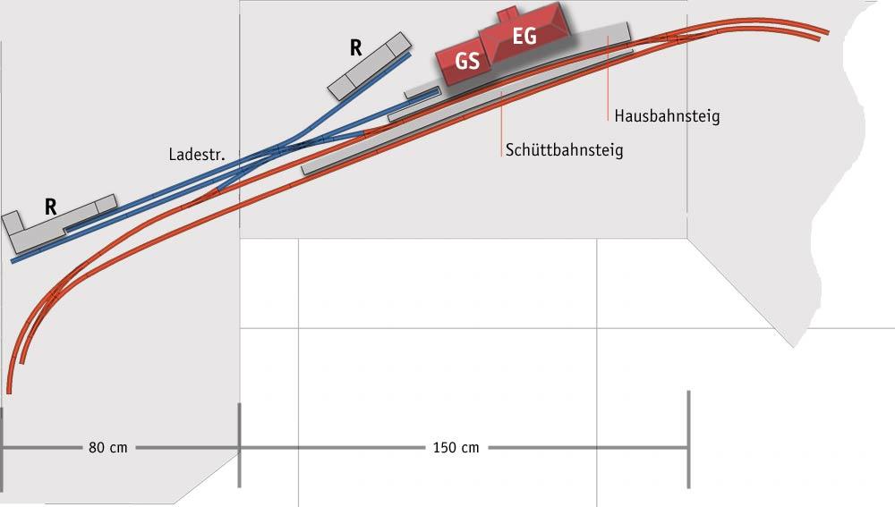 http://www.moba-trickkiste.de/components/com_agora/img/members/2/Manuel-Gutach1.jpg