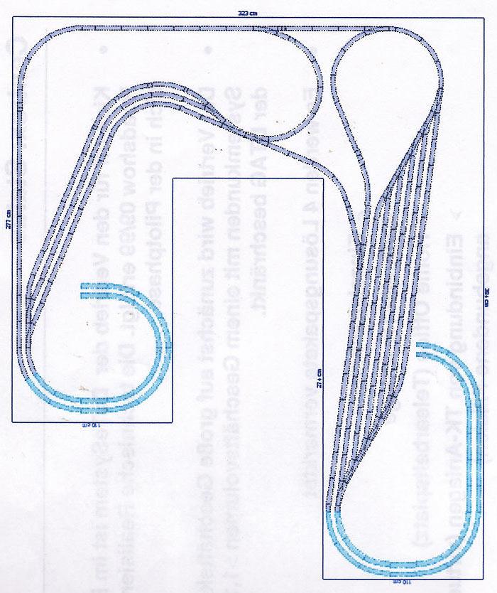 http://www.moba-trickkiste.de/components/com_agora/img/members/2/hunsruecker1.jpg
