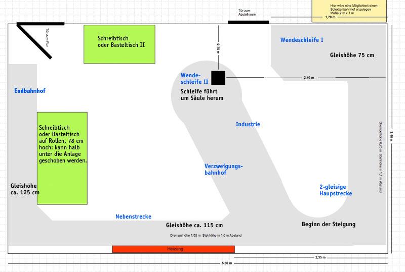 http://www.moba-trickkiste.de/components/com_agora/img/members/2/manuel-raumkonzept1.jpg
