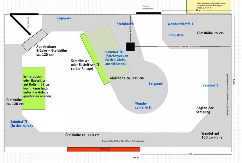 http://www.moba-trickkiste.de/components/com_agora/img/members/2/manuel-raumkonzept2.jpg
