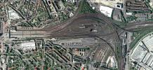 http://www.moba-trickkiste.de/components/com_agora/img/members/2/mini_Bf-Altona-google20XX-quer.jpg