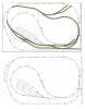 http://www.moba-trickkiste.de/components/com_agora/img/members/2/mini_Lutz-Entwurf1.jpg