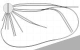 http://www.moba-trickkiste.de/components/com_agora/img/members/2/mini_Tobi-Z-120x75.jpg