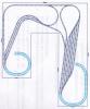 http://www.moba-trickkiste.de/components/com_agora/img/members/2/mini_hunsruecker1.jpg