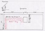 http://www.moba-trickkiste.de/components/com_agora/img/members/2/mini_hunsruecker2.jpg