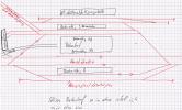 http://www.moba-trickkiste.de/components/com_agora/img/members/2/mini_hunsruecker3.jpg