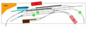 http://www.moba-trickkiste.de/components/com_agora/img/members/2/mini_jan84-korr.jpg