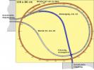 http://www.moba-trickkiste.de/components/com_agora/img/members/2/mini_jh-wendel-wender800.jpg