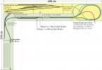 http://www.moba-trickkiste.de/components/com_agora/img/members/2/mini_modulplan-270x400.jpg