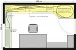 http://www.moba-trickkiste.de/components/com_agora/img/members/2/mini_modulplan-400x250-2.jpg