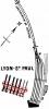http://www.moba-trickkiste.de/components/com_agora/img/members/2/mini_st-paul-kreuzdrehscheiben.jpg