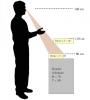 http://www.moba-trickkiste.de/components/com_agora/img/members/2/mini_stapelanlage-querschnitt.jpg