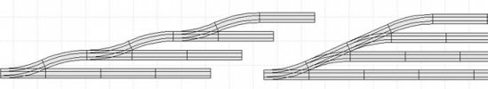 http://www.moba-trickkiste.de/components/com_agora/img/members/2/mini_weichenstrasse.jpg