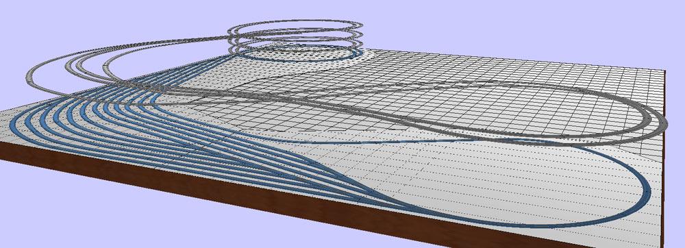 http://www.moba-trickkiste.de/components/com_agora/img/members/2/schnelle-kurve-3D-1.jpg