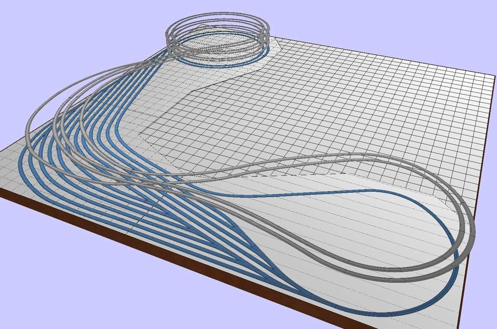 http://www.moba-trickkiste.de/components/com_agora/img/members/2/schnelle-kurve-3D-2.jpg