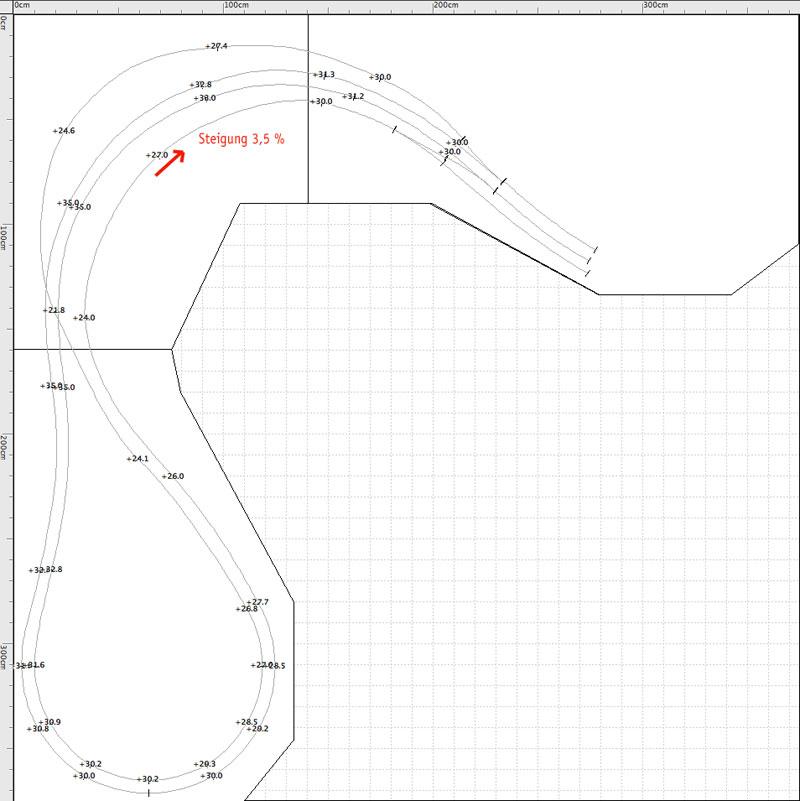 http://www.moba-trickkiste.de/components/com_agora/img/members/2/schnelle-kurve5-hoehen.jpg