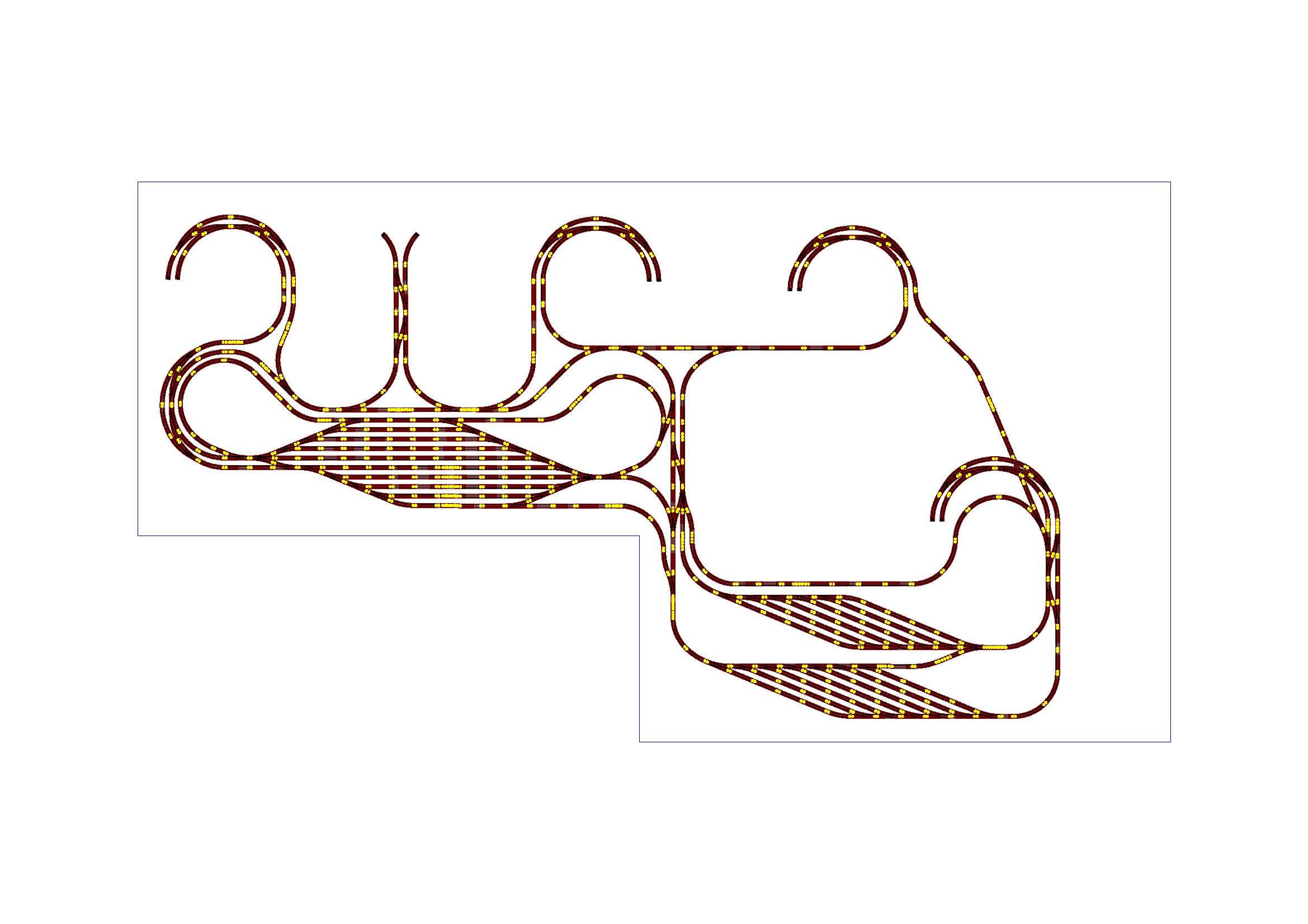 http://www.moba-trickkiste.de/components/com_agora/img/members/242/Schattenbahnhof---Version-01.jpg