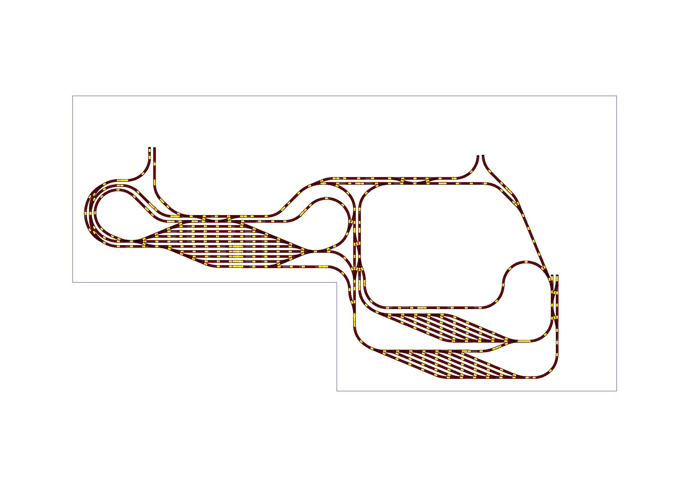 http://www.moba-trickkiste.de/components/com_agora/img/members/242/Schattenbahnhof---Version-02.jpg