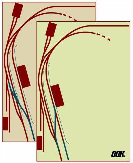 http://www.moba-trickkiste.de/components/com_agora/img/members/53/Anl-erka-2V.jpg