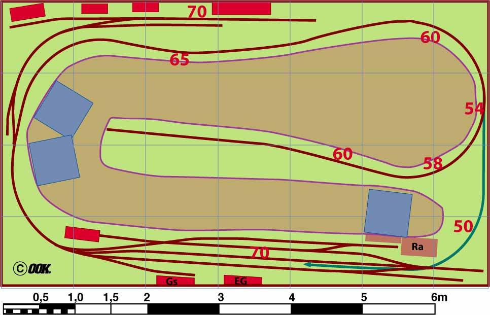 http://www.moba-trickkiste.de/components/com_agora/img/members/53/Fennek-Spur-001.jpg