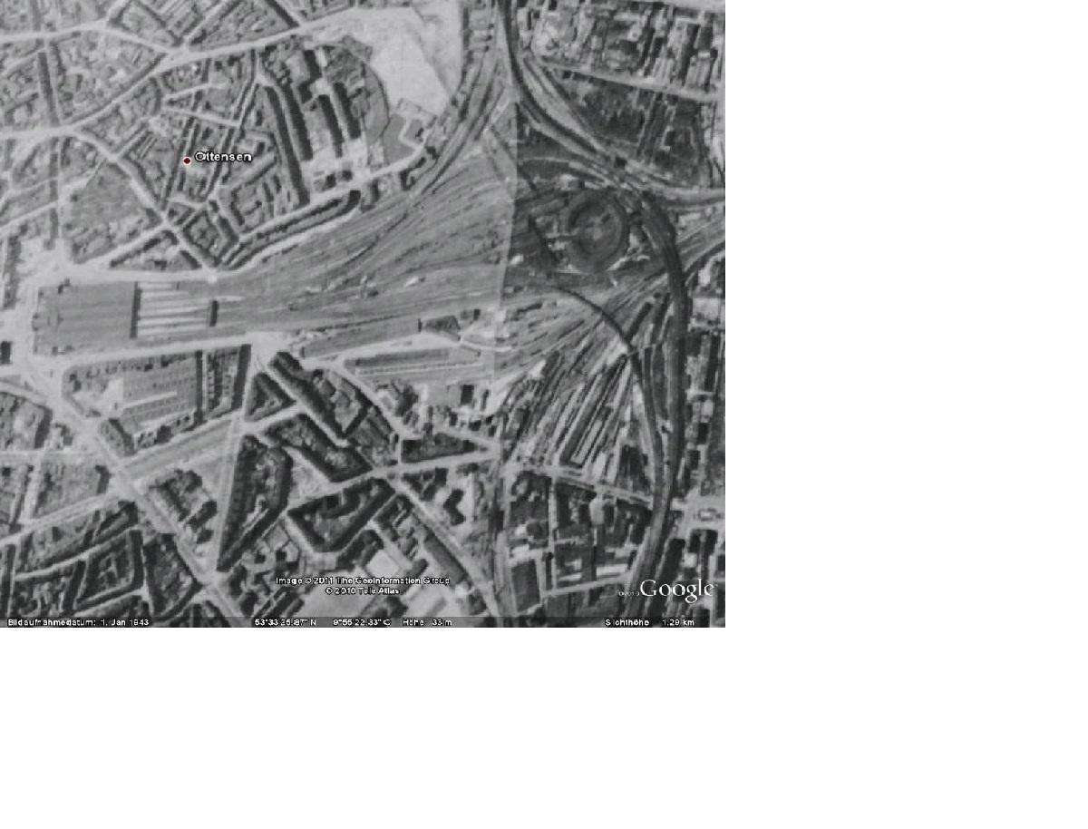 http://www.moba-trickkiste.de/components/com_agora/img/members/86/Altona-1943.jpg