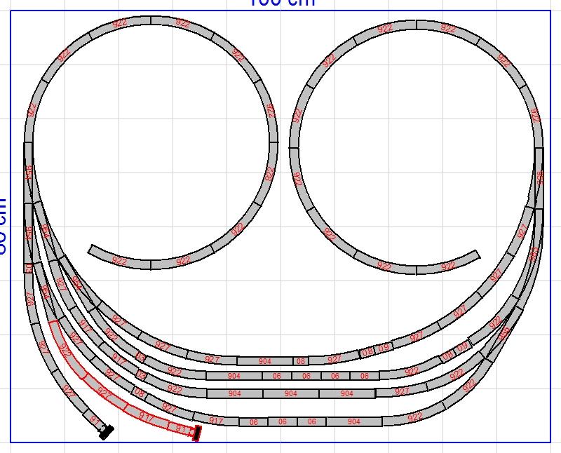 http://www.moba-trickkiste.de/components/com_agora/img/members/86/SBH-MTX.jpg