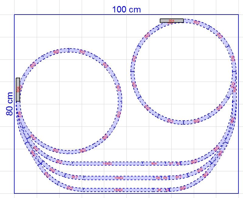 http://www.moba-trickkiste.de/components/com_agora/img/members/86/SBH-ver2.jpg