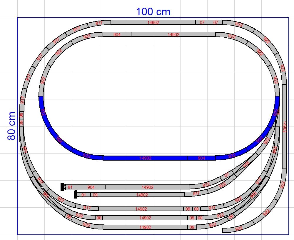 http://www.moba-trickkiste.de/components/com_agora/img/members/86/SHB-geo.jpg